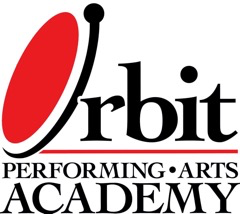 Orbit Performing Arts Academy